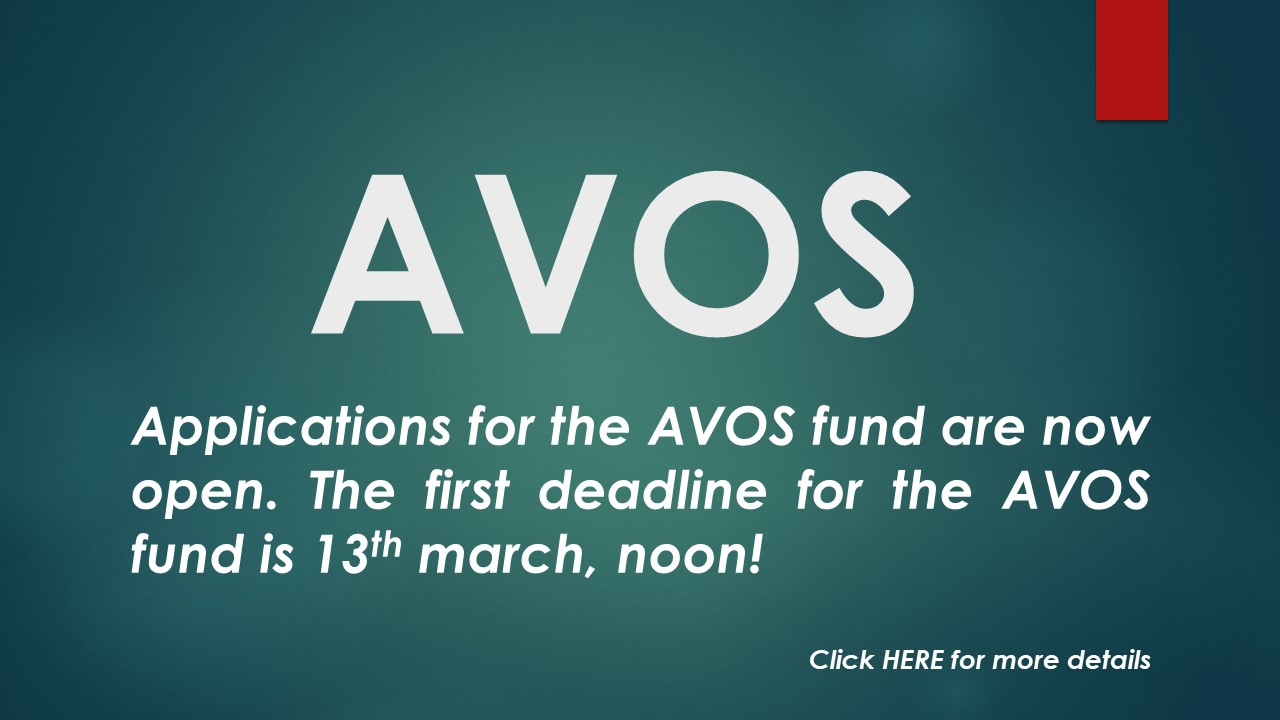 Avos Funds