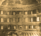 RoyalOperaHouse-Internal-Sepia.jpg