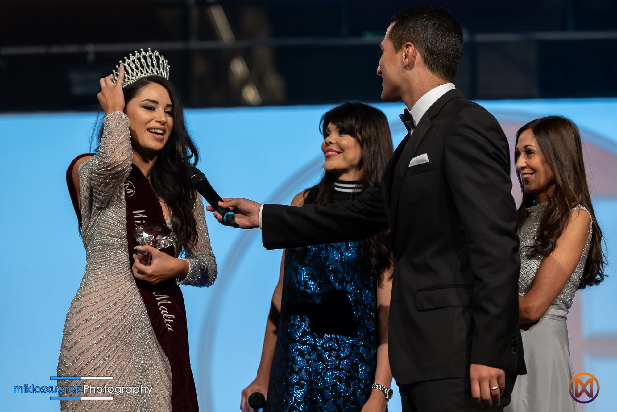 Miss World Malta 2018 (255 of 256).jpg